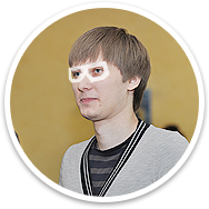 http://img2.gamespace.daemon-tools.cc/img/img/staff/staff-kote.png?v=1527153691
