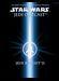 Jedi Knight 2: Jedi Outcast