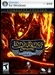 The Lord of the Rings Online: Mines of Moria [Compilation Pack]