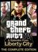 Grand Theft Auto 4 - Complete Edition