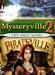 Mysteryville 2/Pirateville