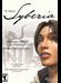 Syberia - Kate Walker's adventures
