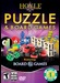 Hoyle Puzzle & Board Games / Hoyle Mahjongg