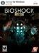 Bioshock Dilogy