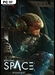 Beyond Space Remastered Edition