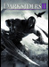 Darksiders II: Definitive Edition