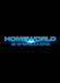 Homeworld: Shipbreakers