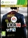 FIFA 14 - Ultimate Edition