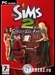 The Sims 2: Christmas Party