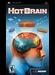 Hot Brain