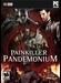 Painkiller: Pandemonium