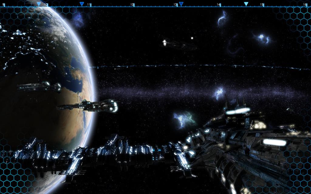 скачать X3 земной конфликт торрент - фото 6