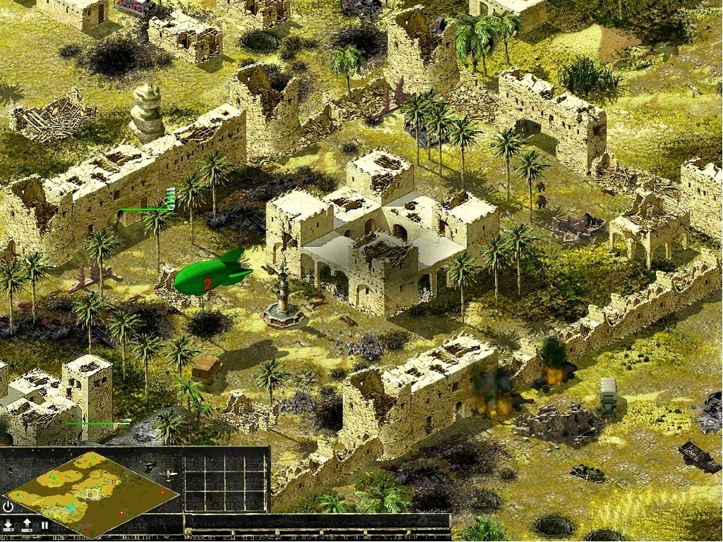 Купить Total War: Rome 2 - Emperor Edition