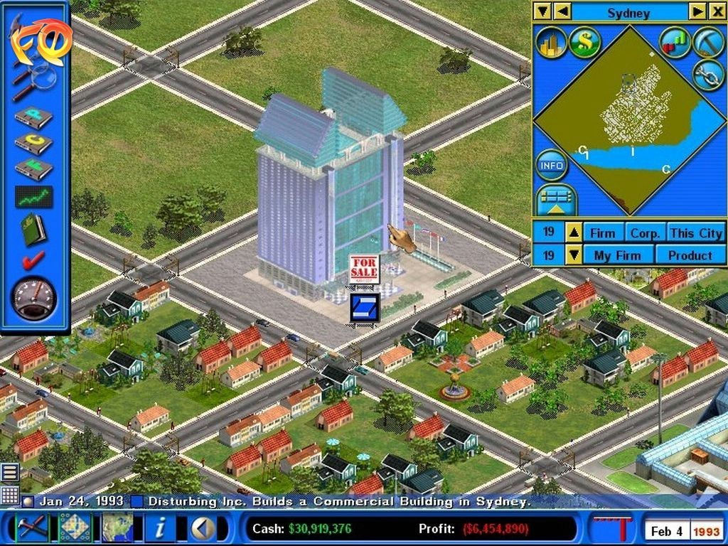 economic simulation Top 10 business simulation games updated on april 13, 2016  what follows are the 10 best business simulation games.