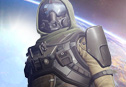 New Destiny details have appeared