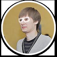 https://img2.gamespace.daemon-tools.cc/img/img/staff/staff-kote.png?v=1527153691