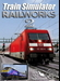 RailWorks 2 Train Simulator 2010