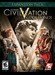 Sid Meier's Civilization 5: Gods and Kings
