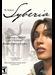 Syberia - Kate Walker's adventures