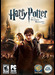 Harry Potter and the Deathly Hallows - Part 2