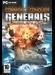 Command & Conquer: Generals — Zero Hour