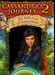 Best of Big Fish Games: Cassandra's Journey/Cassandra's Journey 2