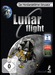 Lunar Flight