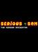Serious Sam: The Random Encounter
