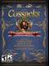 Cossacks: Emperor's Edition