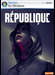 République - Episode 2: Metamorphosis