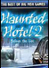 Haunted Hotel 2 - Believe the Lies