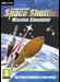 Space Shuttle Mission Simulator: The Collector's Edition