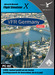 VFR Germany (West)