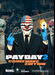 Payday 2: Crimewave Edition