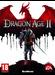 Dragon Age 2 Ultimate Edition