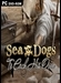 Sea Dogs: To Each His Own