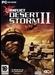 Conflict: Desert Storm II - Back to Baghdad