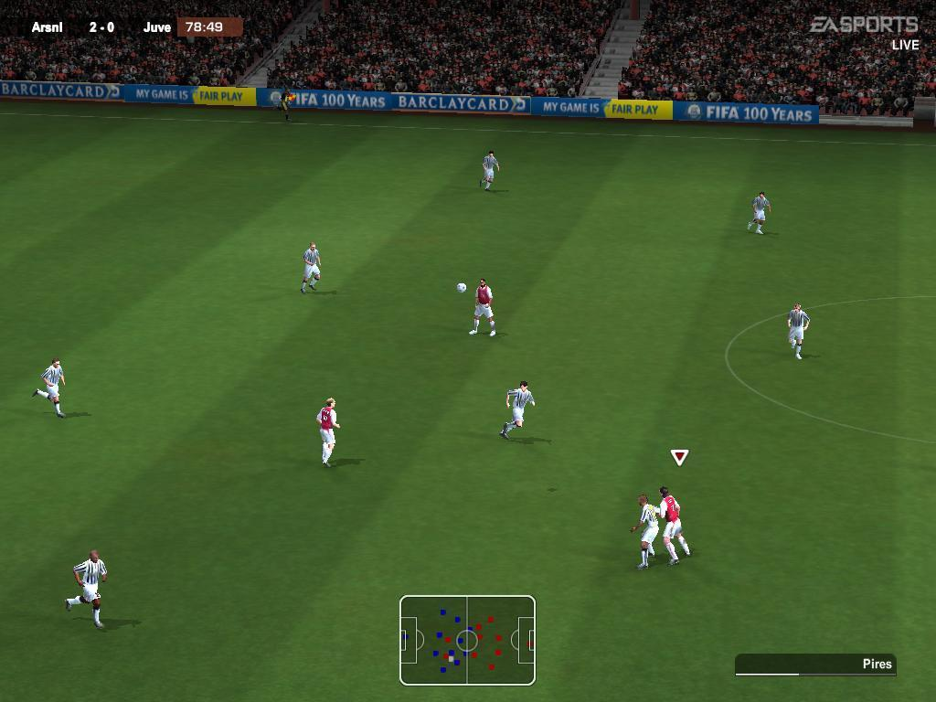 Comment telecharger fifa 2005 pc youtube.