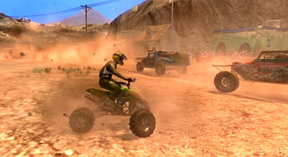 baja 1000 game free download for pc
